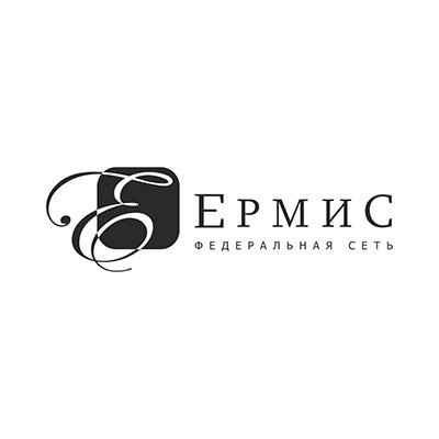 Ермис - федеральная сеть